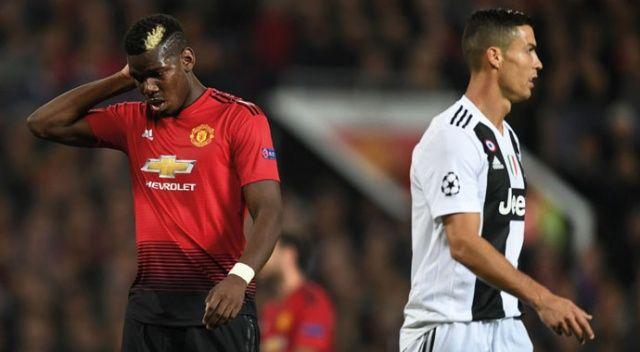 Canlı İzle: Juventus Manchester United şifresiz canlı izle   Juve, ManU maçı kaç kaç?