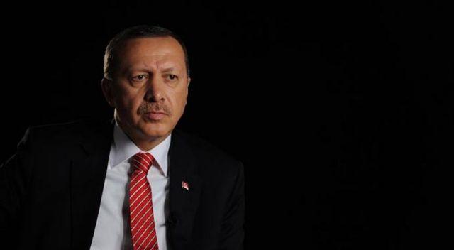 Cumhurbaşkanı Erdoğan acı haberi verdi! 7 askerimiz şehit, 25 askerimiz yaralı