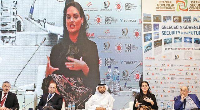 Dr. Nayef Nahar eş-Shamari: Körfez'de artık tek söz sahibi Türkiye