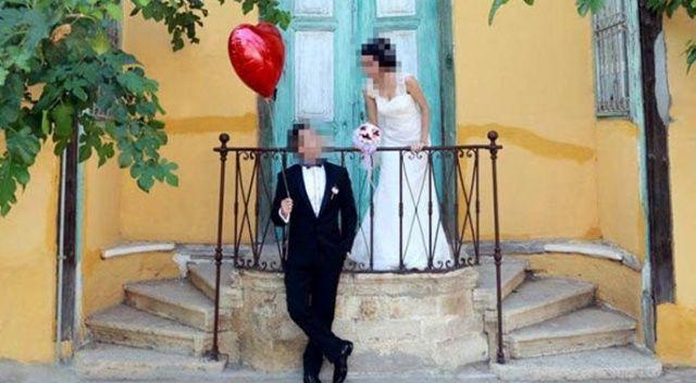 Düğün fotoğraflarını 'özensiz' çeken fotoğrafçıya ceza
