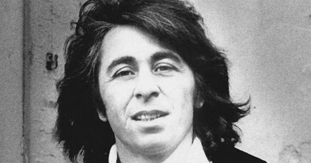 Dünyaca ünlü besteci hayatını kaybetti