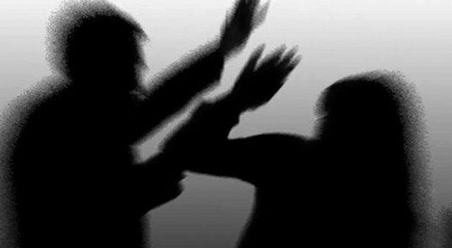 Erkek neden vurur, kadın neden susar?
