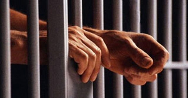 FETÖ'nün mahrem imamına 7 yıl 6 ay hapis
