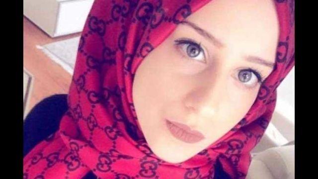 Hemşire Gizem'in hayatını kaybettiği kazada flaş gelişme!