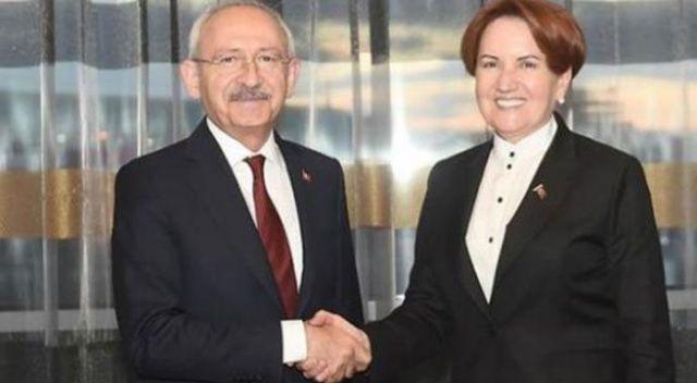 İttifak, Ankara  ile sınırlı kalabilir