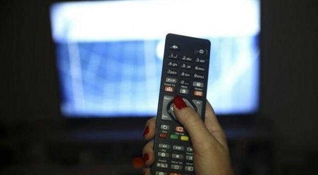 Kablo TV'den beIN Sports kanalları izlenebilecek