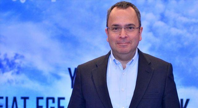 KDV ve ÖTV indirimi sektöre moral verdi