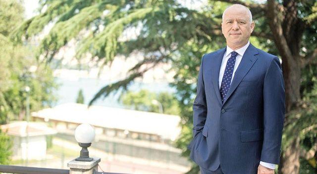 Koç Holding ihracatla büyüdü: 100 milyar TL ciroyu aştı