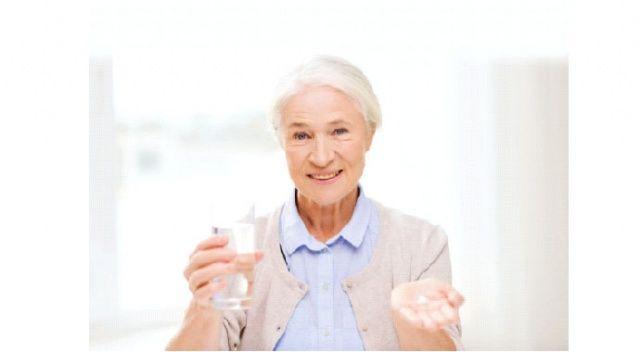 Koruyucu aspirini ezbere kullanmayın