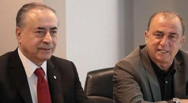 Mustafa Cengiz ve Fatih Terim yeniden PFDK'ya sevk edildi