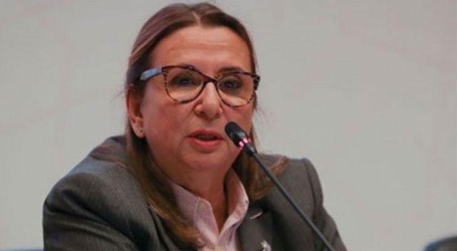 Ticaret Bakanı'ndan haksız fiyat artışı açıklaması
