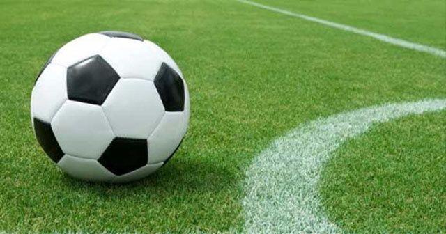 Trabzonspor, Yeni Malatyaspor'a konuk olacak