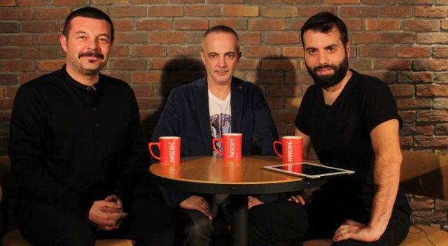 Ünlü yönetmen hayatının projesini açıkladı