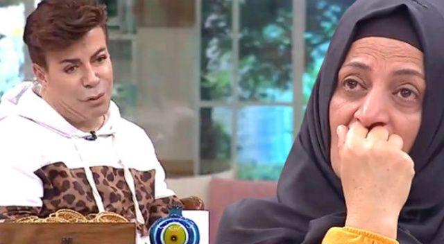 'Bebeğim susuzluktan öldü' diyen anne, gözyaşlarına boğdu