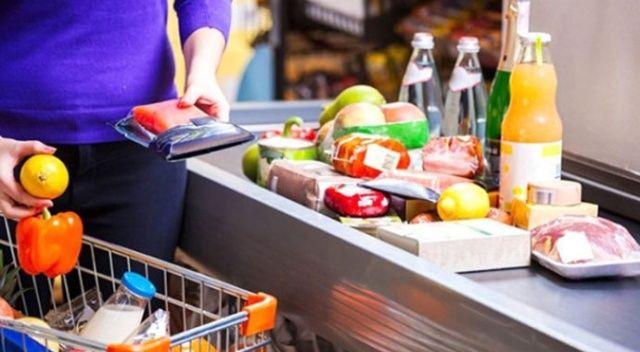 'Gıda fiyatlarının düşmesi kooperatif  kanununda saklı'