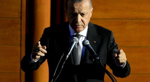 'MHP'nin adayları ile ilgili yorum yapmayın'