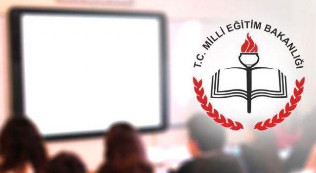 'Öğretmenlik sınavı'na iki yeni branş eklendi
