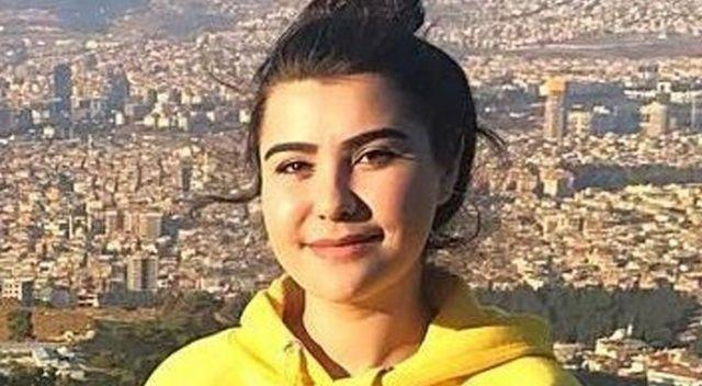 19 yaşındaki genç kız 19 günlük hayat mücadelesini kaybetti