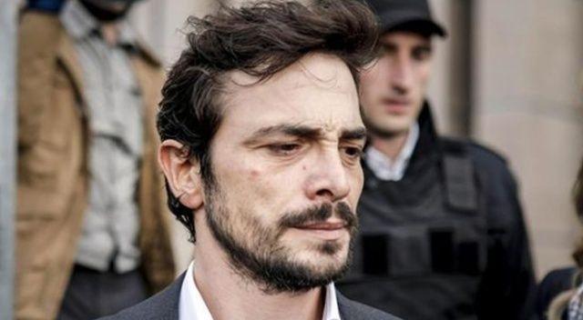 Ahmet Kural'ın avukatından yeni açıklama