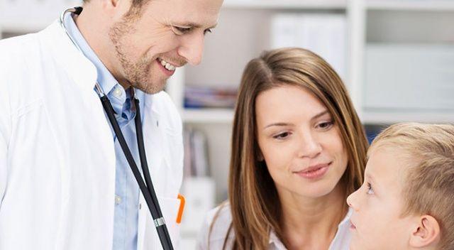 Aile hekimliği güçlenecek hastaneler rahatlayacak