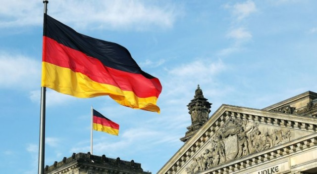 """Almanya'dan skandal! """"Suudi Arabistan'a silah satışına devam ediyorlar"""""""