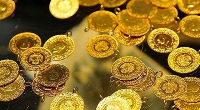 Altın için alım zamanı
