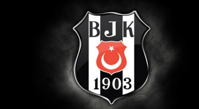 Beşiktaş'tan Pepe'ye teşekkür