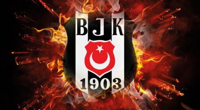 Beşiktaşlı futbolcular ifade vermek için emniyette