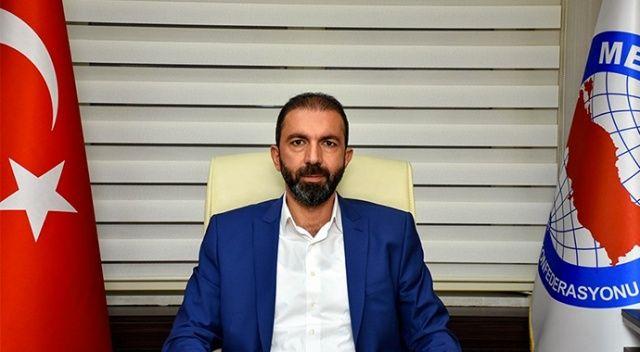 Bursa sağlık çalışanları 2 bin 425 liralık banka promosyonu müjdesi