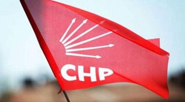 CHP'nin belediye başkan adaylarının bir bölümü belli oldu
