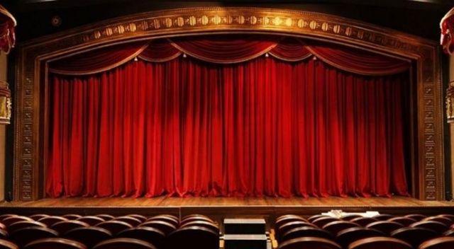Çocuk  tiyatrosuna  'pedagog ayarı'