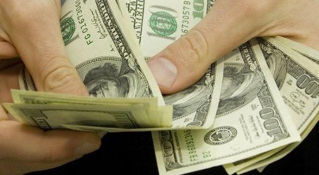 Dolar kuru bugün ne kadar? (7 Aralık 2018 dolar fiyatları)