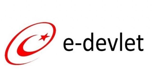 e-Devlet'ten 'Okul Tanıma Belgesi'ni alabilirsiniz