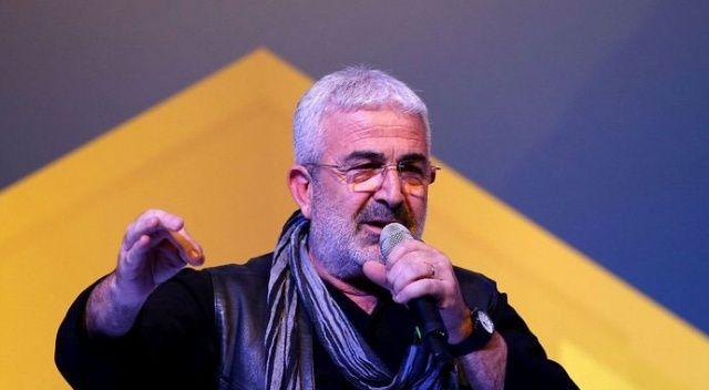 Esat Kabaklı: Derdim, millî duruşu  gençlere aşılamak