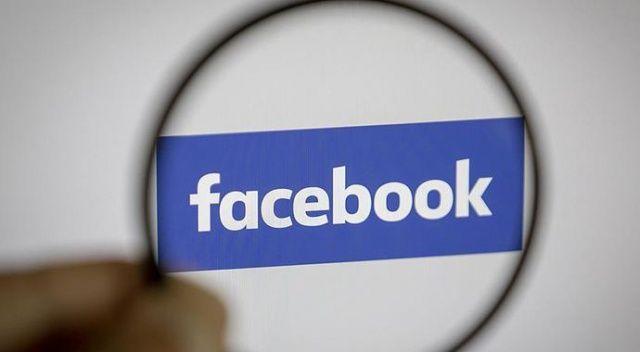 Facebook seçim öncesi Bangladeş'teki sahte hesapları kapattı