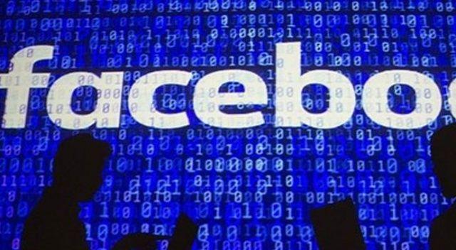 Facebook'ta erişim sorunu (Facebook neden çalışmıyor?)