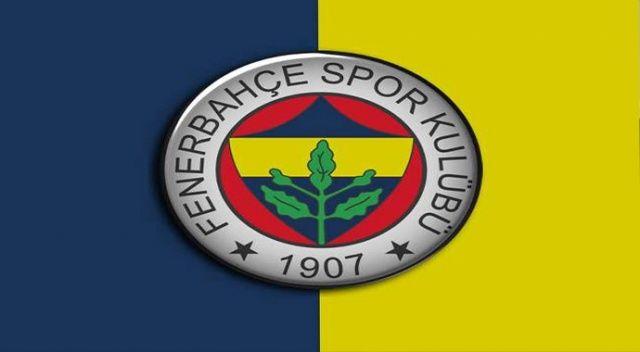 Fenerbahçe yeni antrenörünü açıkladı