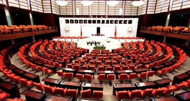 Finansal İstikrar ve Kalkınma Komitesi kuruluyor