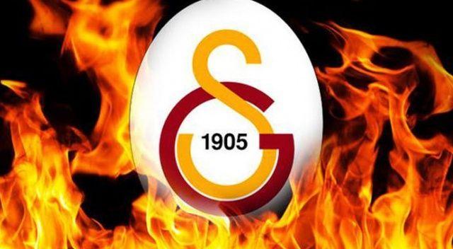 Galatasaray'dan çok sert Kulüpler Birliği açıklaması!