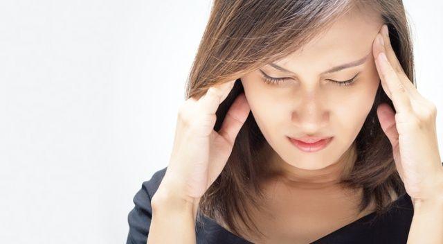 Geçmeyen ağrılara çözüm nöral terapi