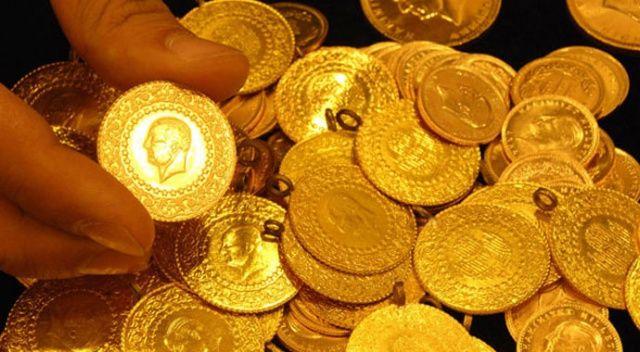 Gram altın, güne yükselişle başladı! 14 Aralık çeyrek altın fiyatı ne kadar?