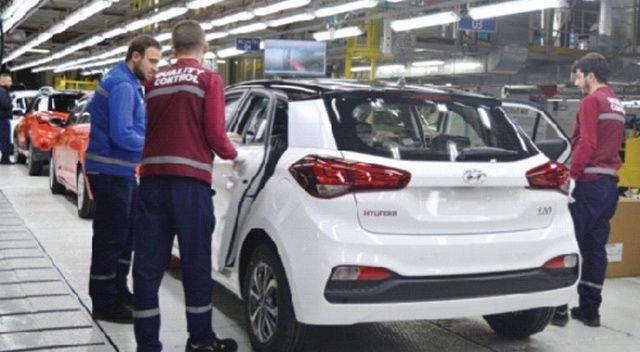 Hyundai Assan'dan  yatırıma devam