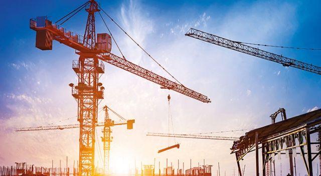 İnşaat sektörü 2019'dan umutlu