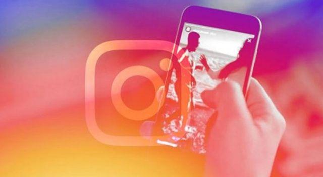Instagram'a 'yakın arkadaşlar' özelliği geldi! İşte detaylar...