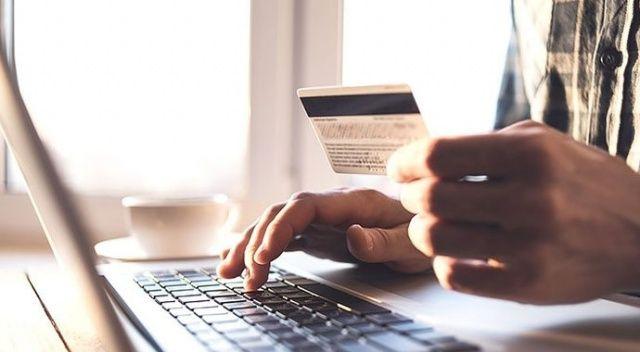 İnternette güvenli alışveriş dönemi