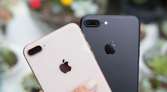 iPhone indirimli pil değişimi için süre daralıyor