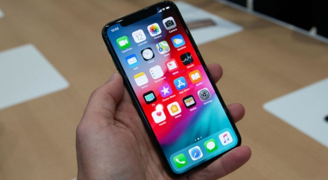 iPhone pil değişimi ücretleri artacak