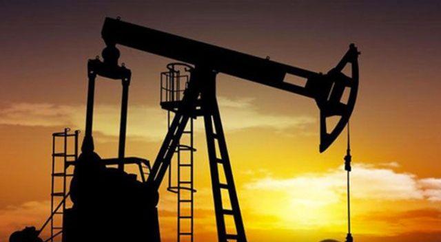 İran'dan OPEC'e yeşil ışık