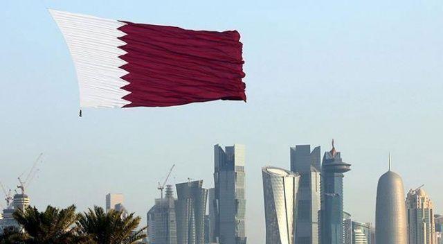 Katar ablukasından vazgeçen üçüncü ülke Mauritius oldu