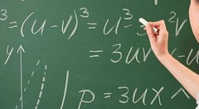 Kayseri'de eğitim aşkı engel tanımıyor
